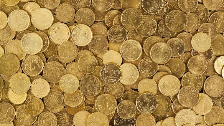 ぴたコインが胡散臭い理由